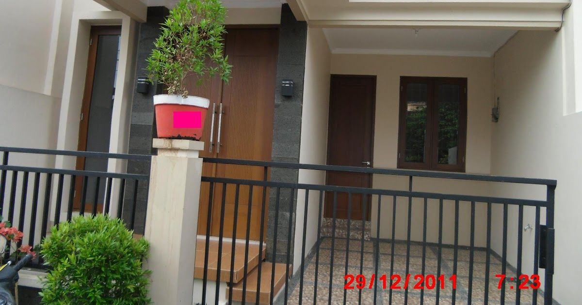 Rumah Dijual Rumah Baru Minimalis Di Rawabelong Jakarta Barat Rumah Dijual Dijual Rumah Minimalis 1001 Kontrakan Jakarta Barat Terupd Home Decor Decor Home