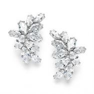 Mariell Earrings - Style 3598E