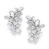 Mariell Earrings - Style 3598E