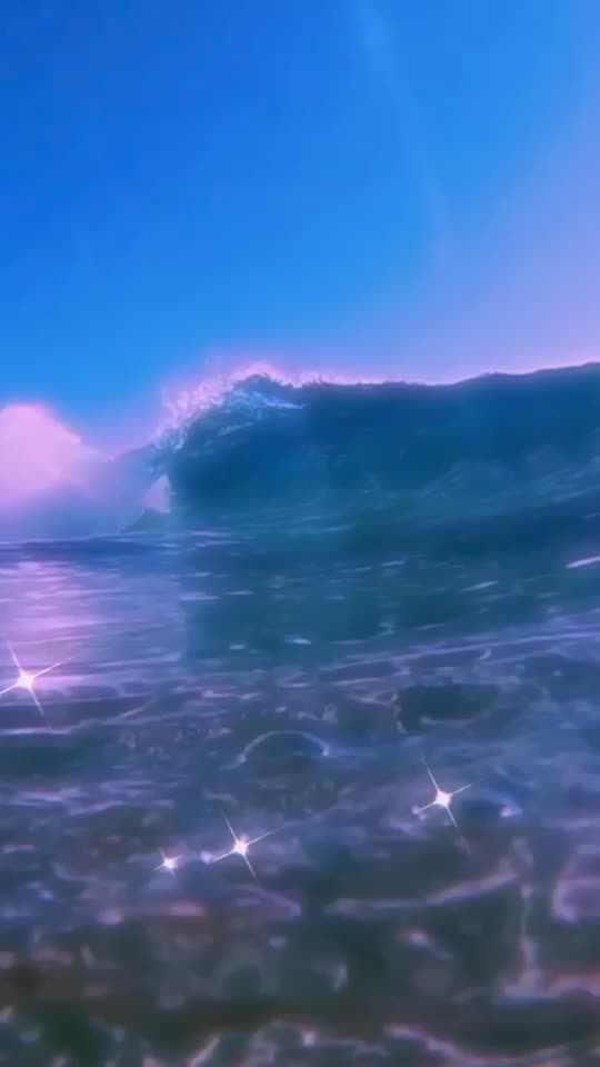 Pin By Florencia Olavarria On Instagram Aesthetic Beautiful Wallpapers Backgrounds Ocean Wallpaper Aesthetic Wallpapers