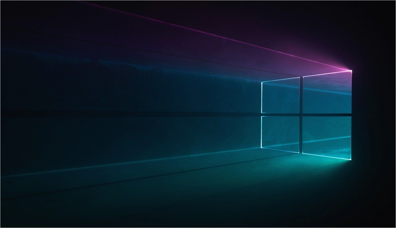 4k Laptop Wallpapers Dark In 2020 Wallpaper Windows 10 Microsoft Wallpaper Windows 10 Desktop Backgrounds