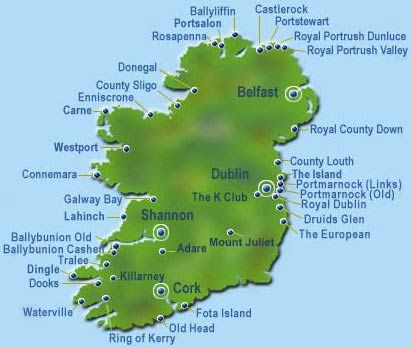 Ireland People Some Of The Facts We Must Know About Irish Culture