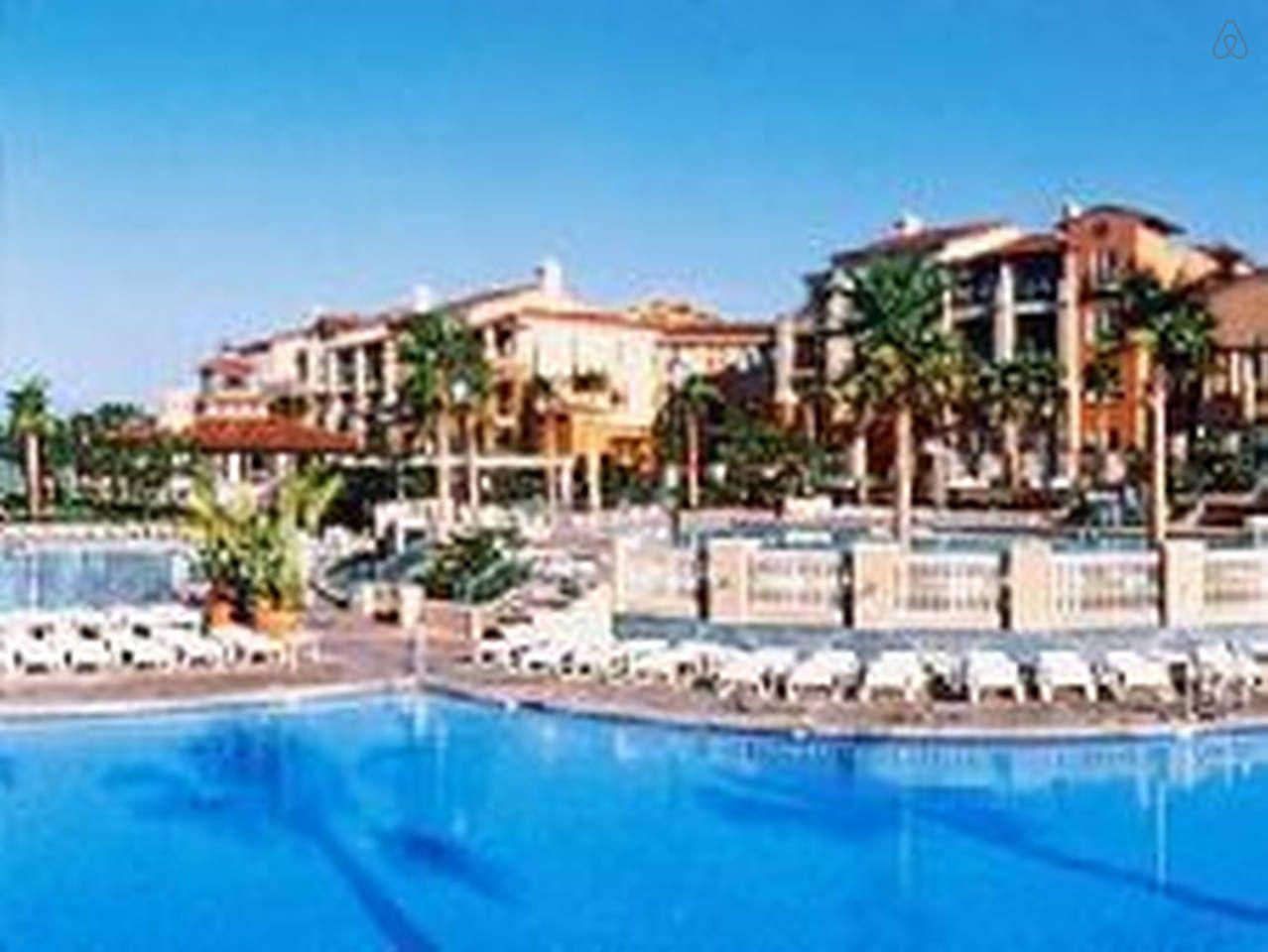Marriott Newport Coast Villas Vacation Al In