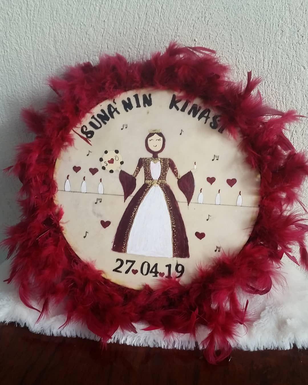 @ozkan_sunam için hazırlandı  . .. . . . . . . . #gelinsaci #gelinsaçı #dugun #wedding #gelincicegi  @ozkan_sunam için hazırlandı  . .. . . . . . . . #gelinsaci #gelinsaçı #dugun #wedding #gelincicegi #gelinbuketi #bridalbouqet #bridal #sacaksesuari #gelintaci #gelintacı #hairaccessories #bouqet #gelinbuketi #cicekci #çiçekci #magazin #haberler#gulbuketi #gelinkupesi #gelinküpesi #kinagecesi #nedimebilekligi #kinataci #lohusataci #kapisusu#elbuketi #gelinaksesuarı #gelinurunleri#kinatefi #kınate