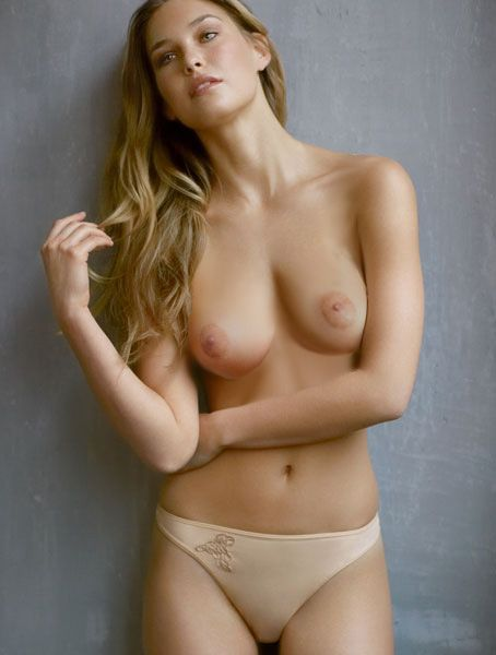 זונה ישראלית סקס סקס נשים בהריון