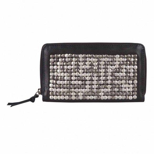02e6912867a Cowboysbag - Purse Bradford | Bags & Accessories | Pinterest | Purse ...