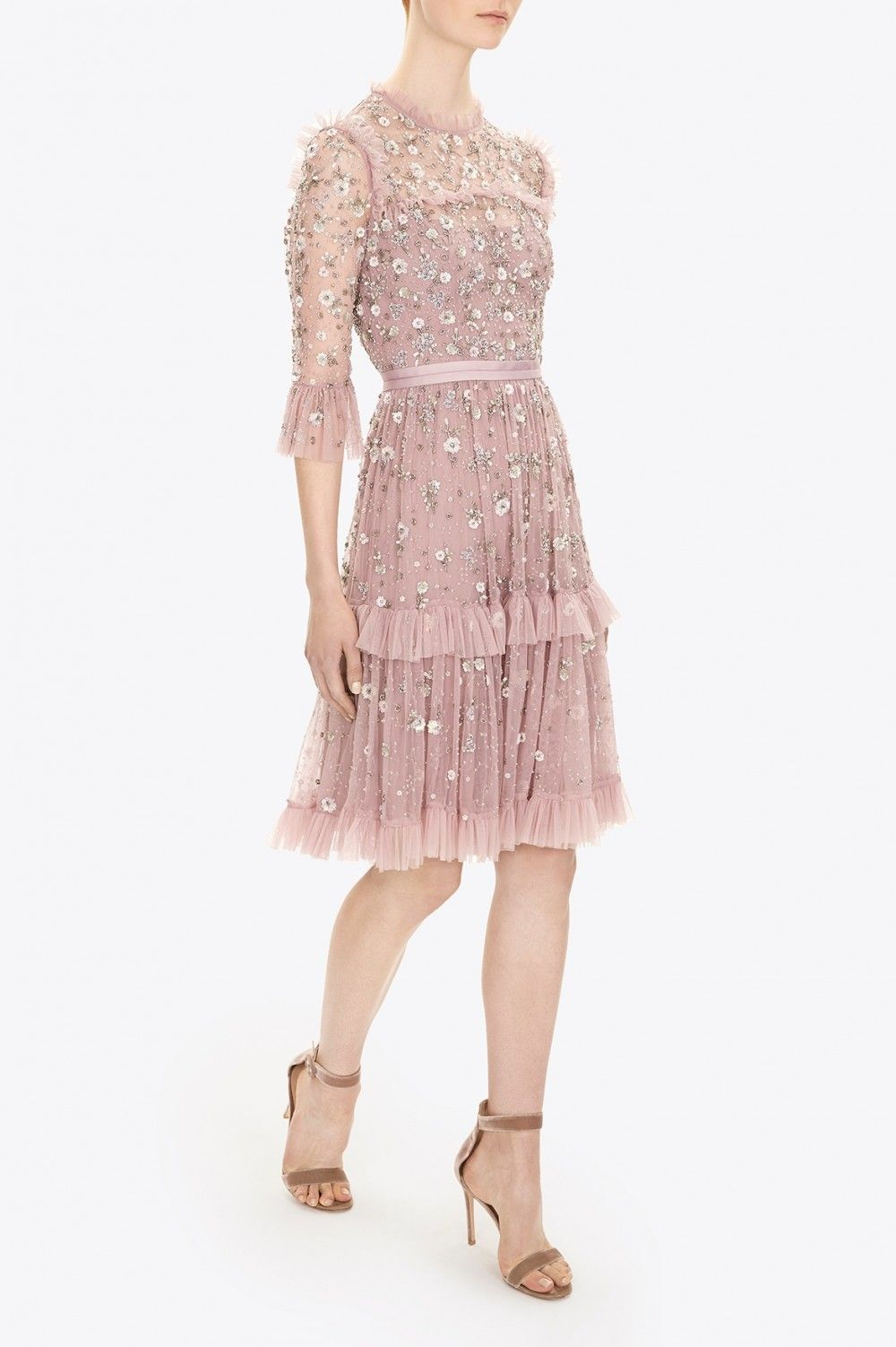 Next day shipping cocktail dresses
