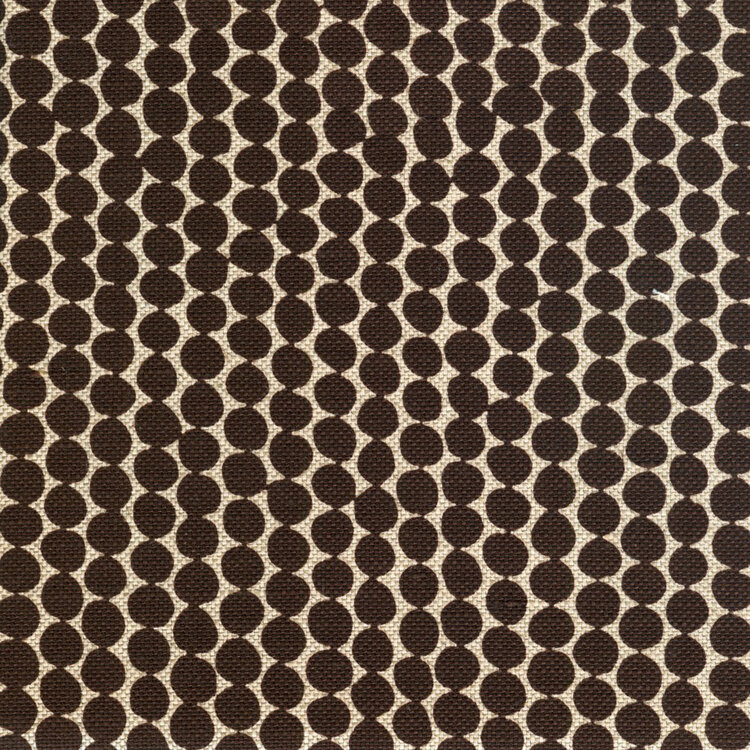 Hable Construction Beads Cloth Kind In 2020 Animal Print Rug Interior Design Trade Silk Screen Printing