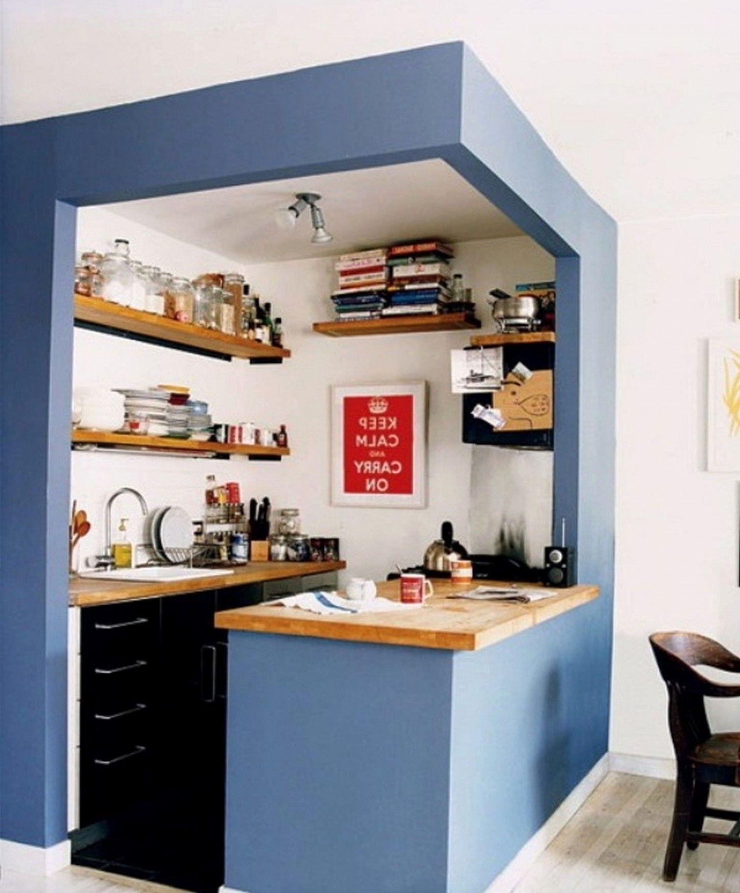 Student Kitchen Set Ikea - Tentang Kitchen