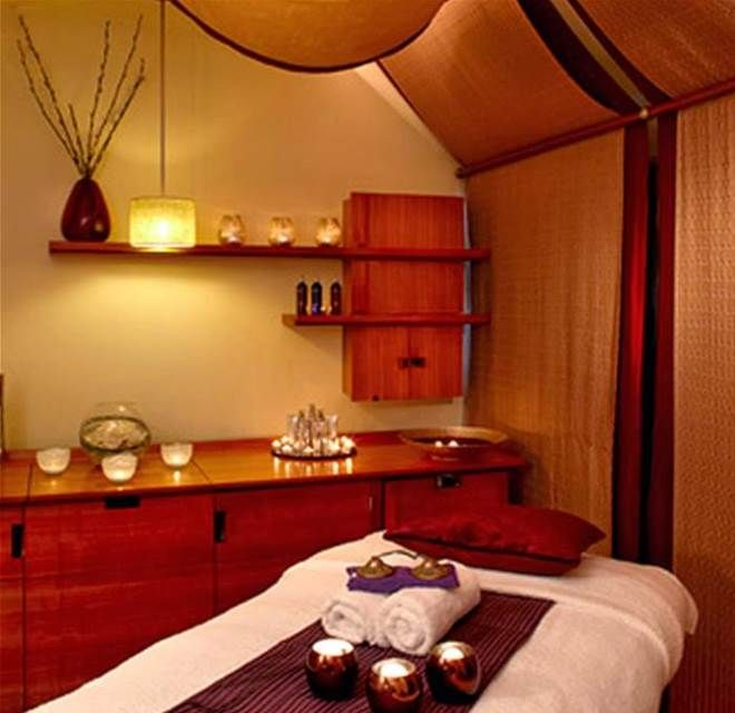 Massage Therapy Room Design Ideas Part - 23: Reiki And Swedish Massage Therapy