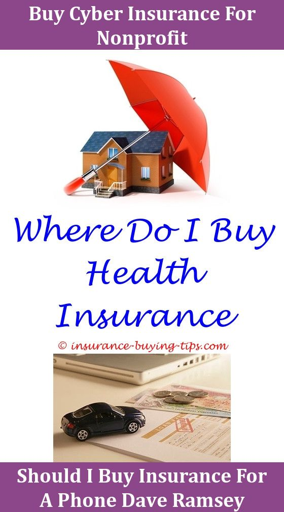 Places That Buy Insurance Wrecks,Insurance Buying Tips how to buy an ...