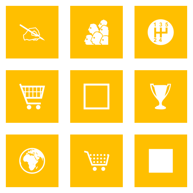 Browsing All Icon Sets Color Yellow Icon Set Icon All Icon