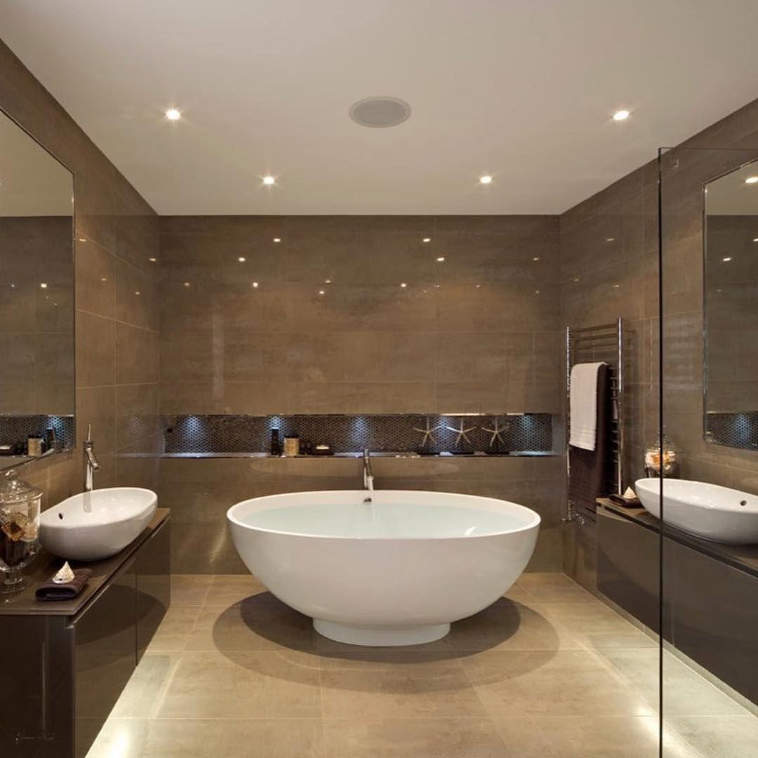 20 Bathroom Design App Magzhouse, Best App For Bathroom Design
