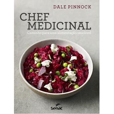 Chef Medicinal