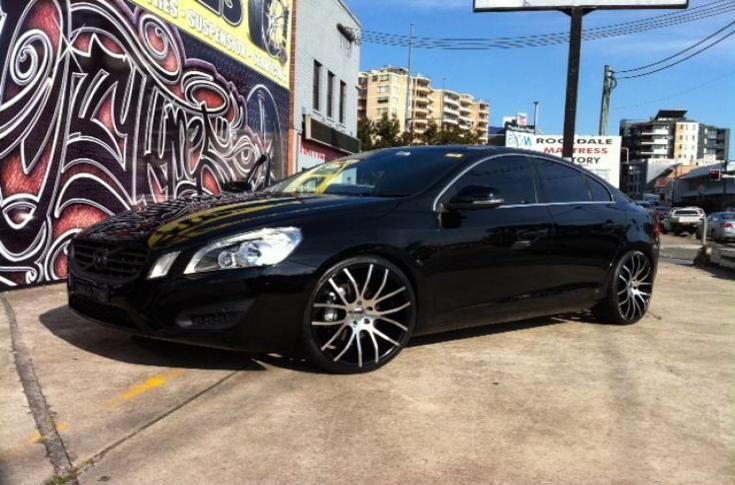 volvo wheels reviews have polestar and evil car main twin an copy rims ca sensible