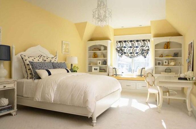 ❤71 Contoh Foto warna cat kamar tidur cowok keren dari 30 Ide ...