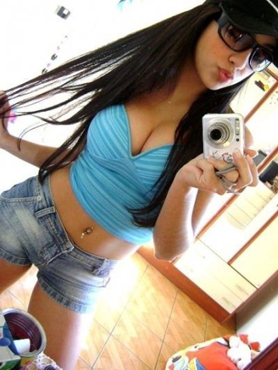 Private home clips teen webcams