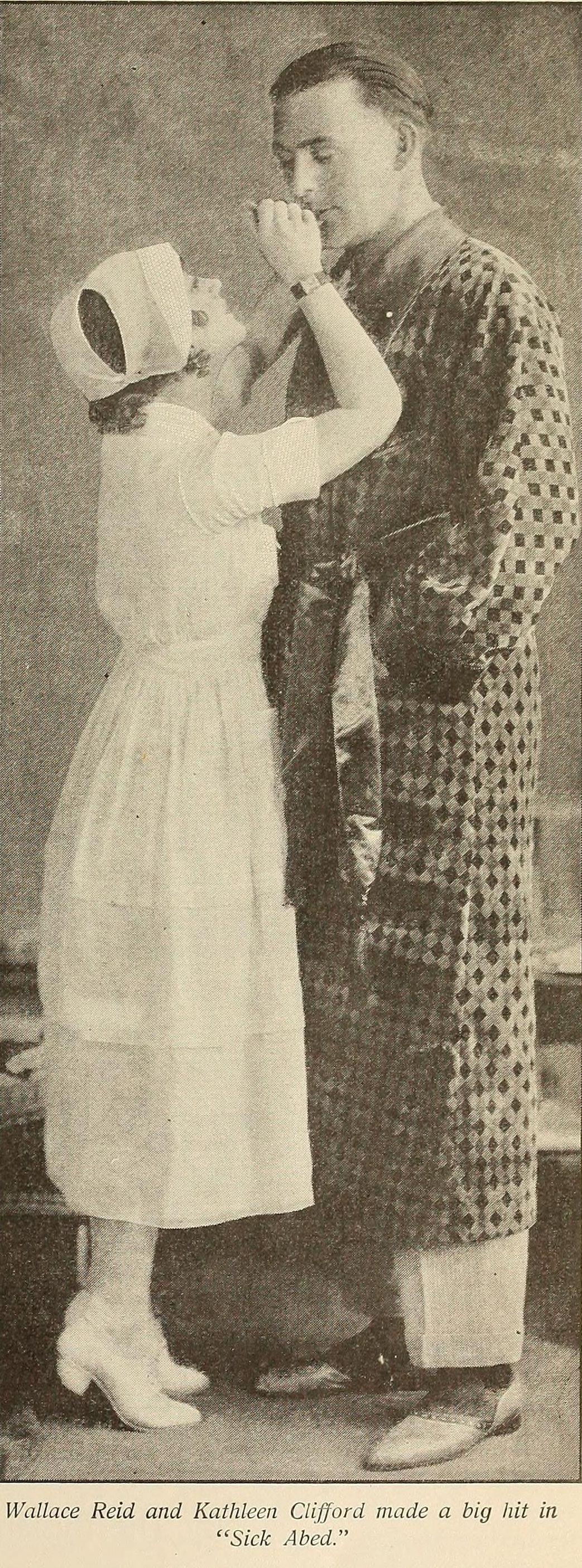 Patsy Rowlands (1931?005),Leslie Marshall (journalist) Erotic pic Flora Robson,Dorothy Coburn