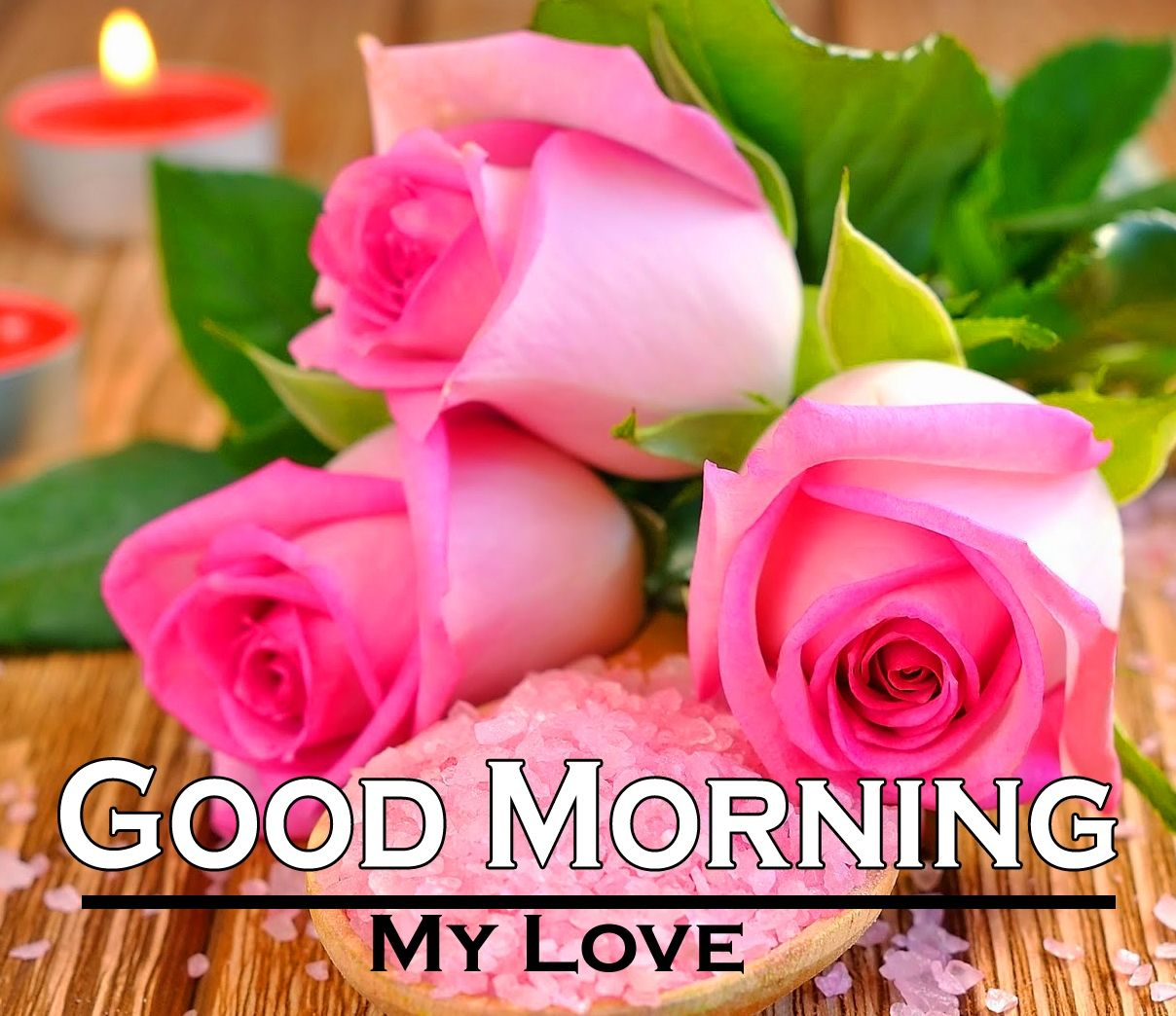 Good Morning Images 15 Beautiful Pink Flowers Good Morning Beautiful Images Rose Good morning pink flowers hd wallpaper