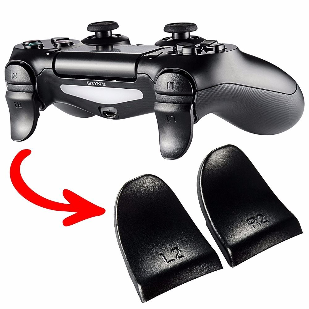 Protection SILICONE bouton thumb stick joystick manette XBOX ONE 360 PS4 Wii