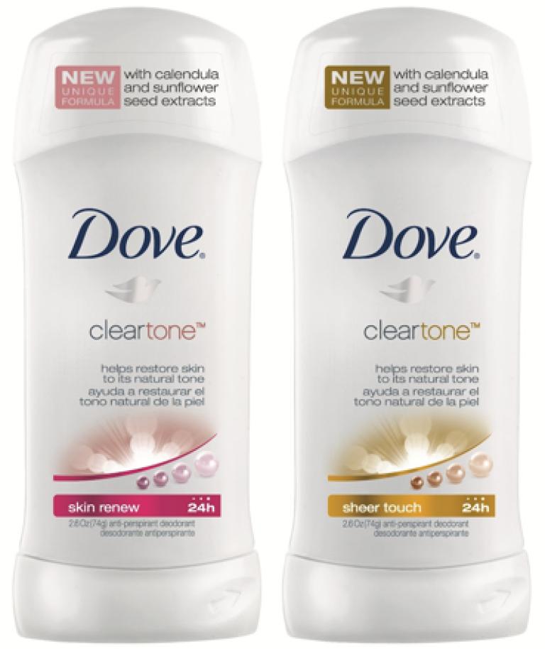 Top 10 Rated Most Effective Deodorants For Women Topteny Com Deodorant For Women Deodorant Dove Deodorant
