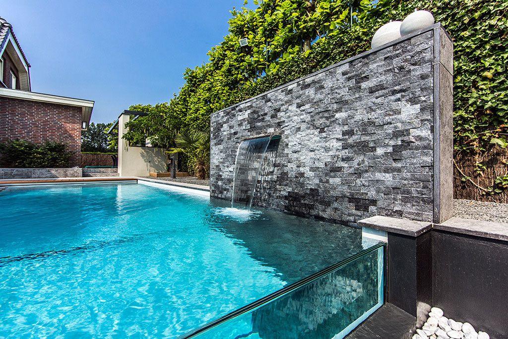 47 Best Einfachen Hinterhof Pool Ideen Pool Ideen