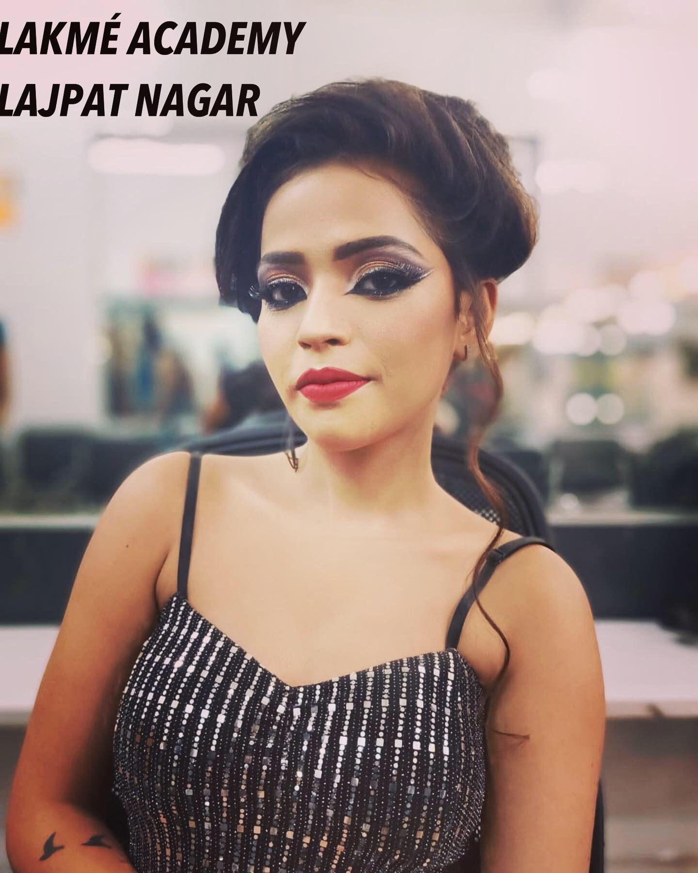 Great stories begin here top salons beauticians makeup