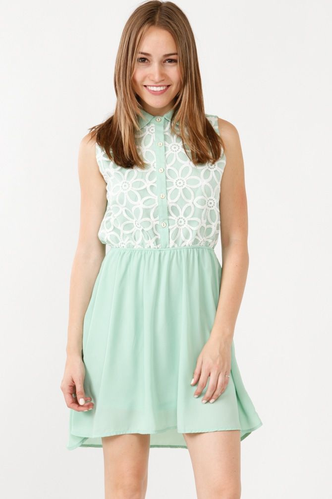 Find and save ideas about Cute outfits on Pinterest. | See more ideas about Outfits for summer, Cute summer outfits for teens and Cute teen outfits. 15 cute teen summer outfits with a crop top Outfits for Teens 35 Stunning Spring Outfit Ideas For The Year Prom Dresses With Sleeves*Black Dresses*Women Dresses*Long Sleeves Two Pieces.