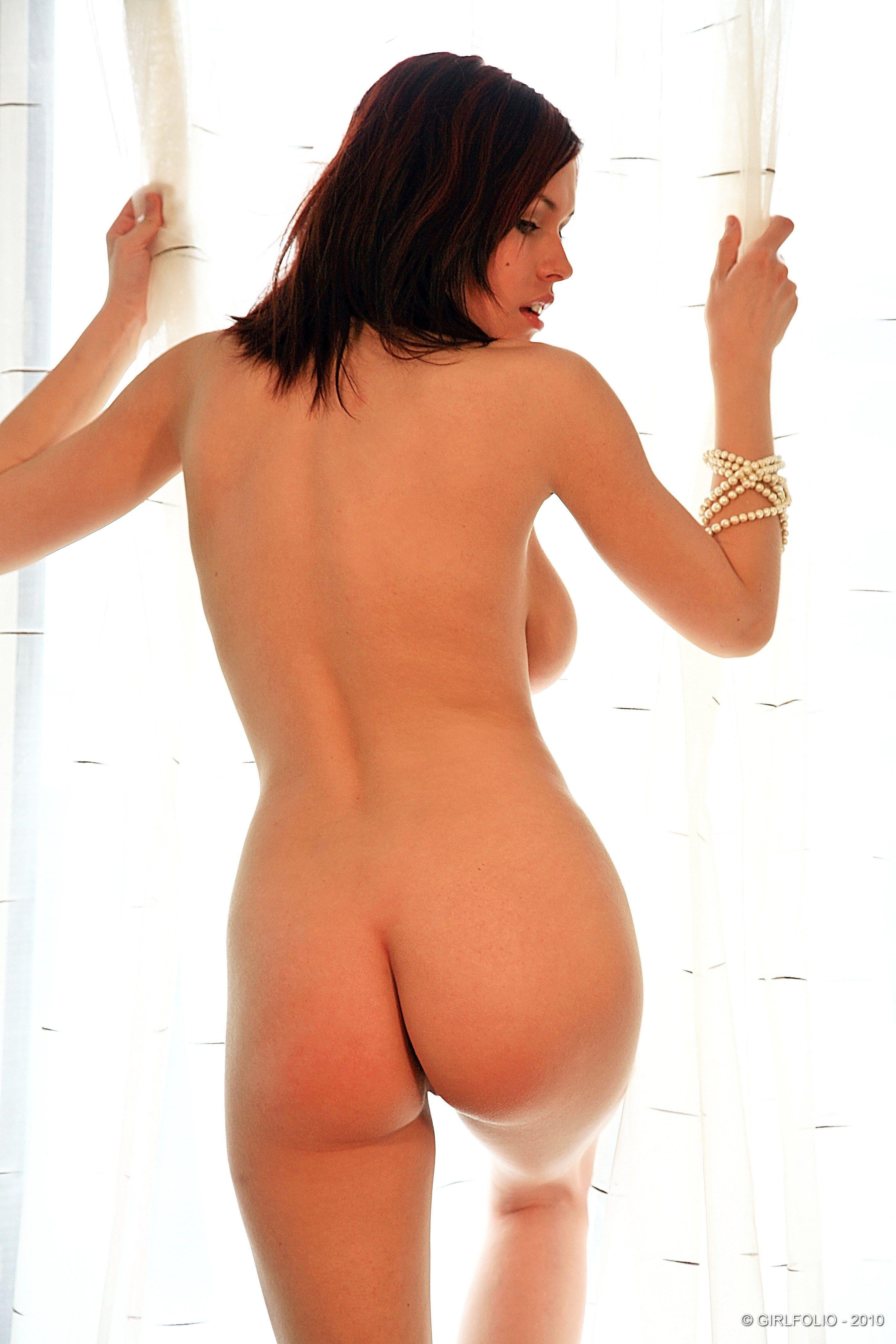 akb48 pussy eve wyrwal pussy nude | Eve Wyrwal | Razorpics.net HQ Celebrity, Asian,