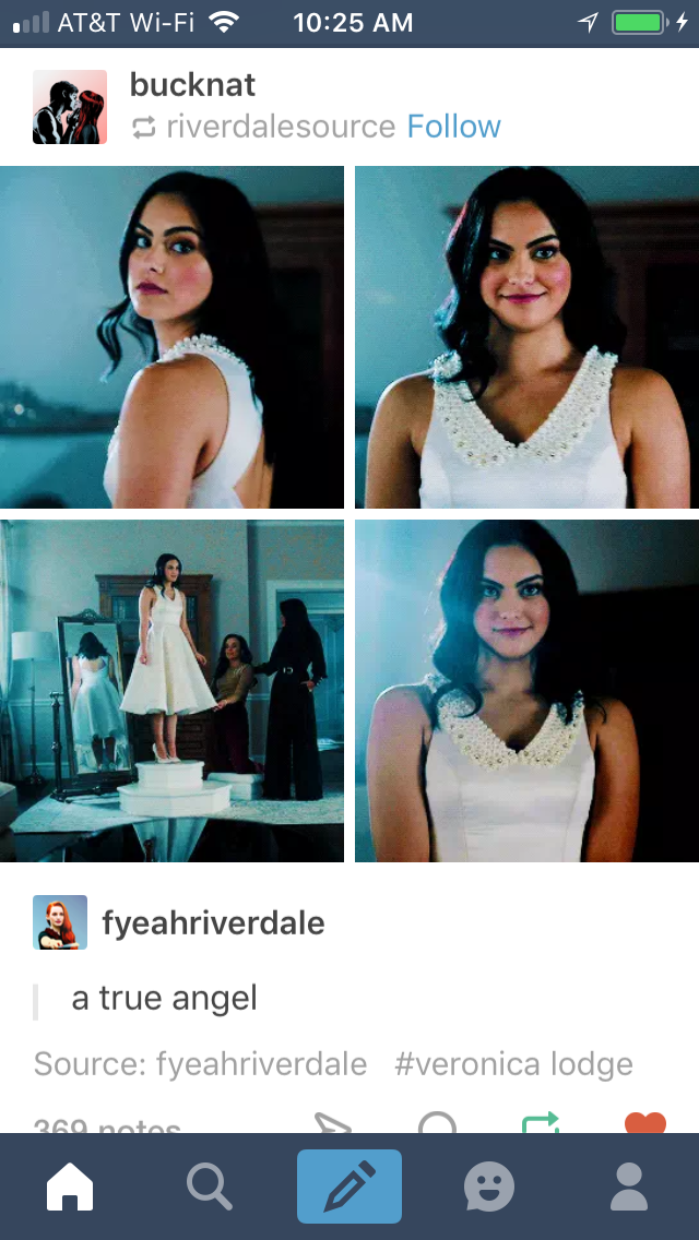 Riverdale- Veronica's Confirmation Dress #confirmationdresses Riverdale- Veronica's Confirmation Dress #confirmationdresses Riverdale- Veronica's Confirmation Dress #confirmationdresses Riverdale- Veronica's Confirmation Dress #confirmationdresses Riverdale- Veronica's Confirmation Dress #confirmationdresses Riverdale- Veronica's Confirmation Dress #confirmationdresses Riverdale- Veronica's Confirmation Dress #confirmationdresses Riverdale- Veronica's Confirmation Dress #confirmationdresses