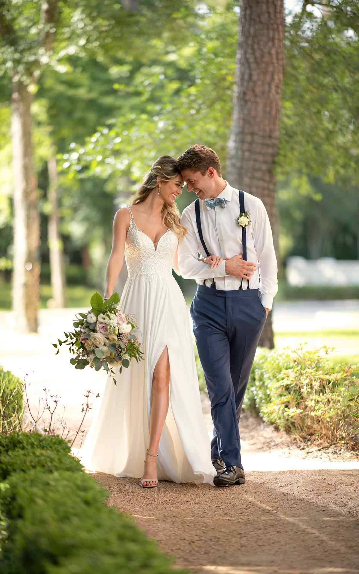 Wedding Dresses Droitwich Stella york bridal, Bridal