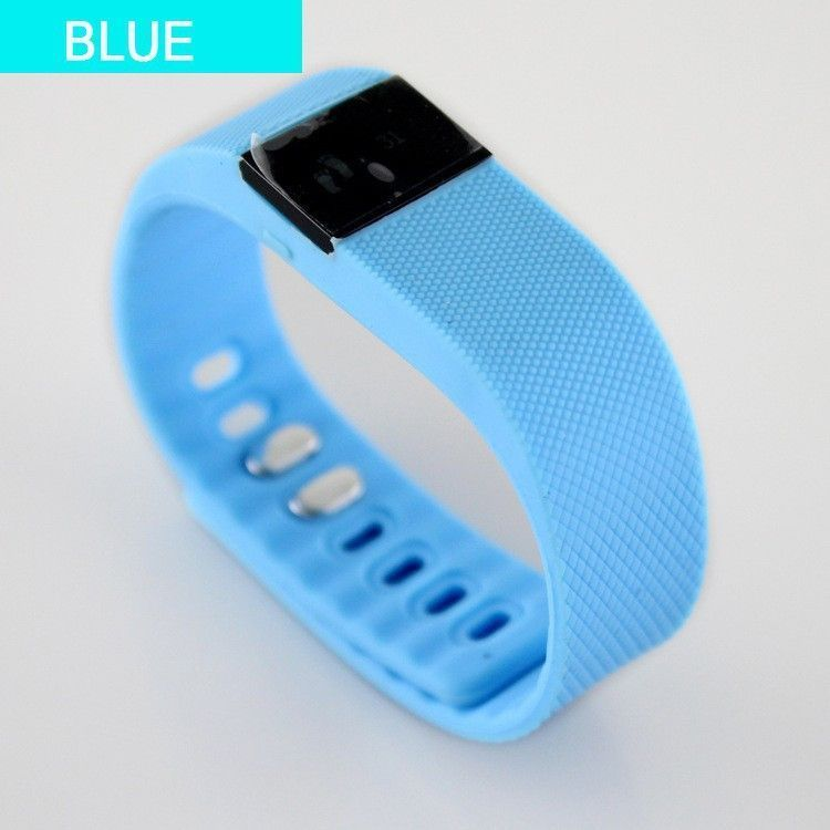 *Limited Offer* Fitness Smartband, Pedometer, Calories