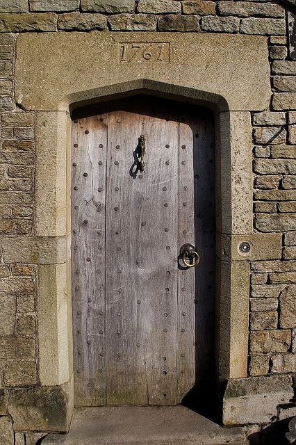 Peak Door Glossop Beautiful Doors Doors