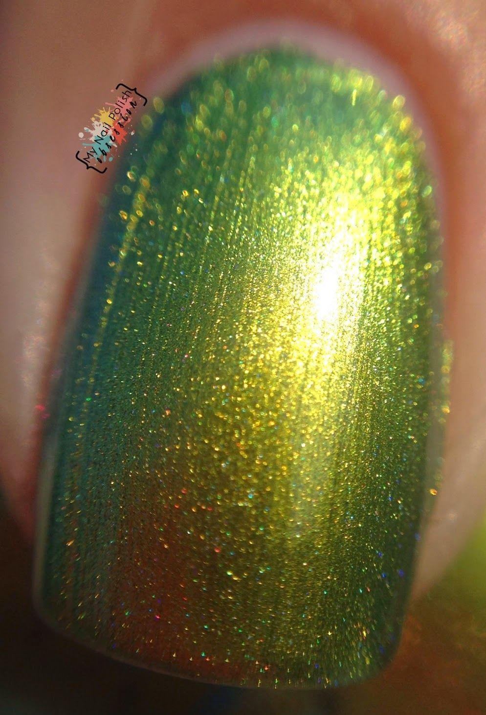 Nice Barry M Magnetic Nail Polish Thin Nail Art Using Scotch Tape Rectangular Nail Art Trends Remove Nail Polish From Rug Young Mailing Nail Polish WhiteColorful Nail Art My Nail Polish Obsession: Show Me Da Money! | Show Me Collection ..