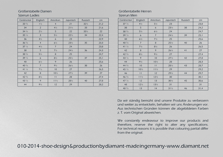 http://www.diamant.net/upload/katalog/Diamant_Katalog_2014-2015.pdf