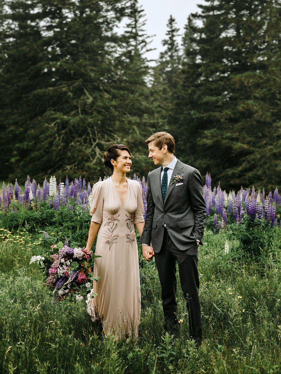 White Magazine Wedding Florals Pinterest Wedding Floral