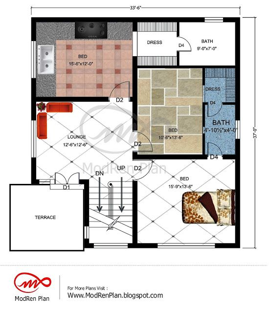 marla house plan sq ft  feet modrenplanspot also qamar shahzad  on pinterest rh
