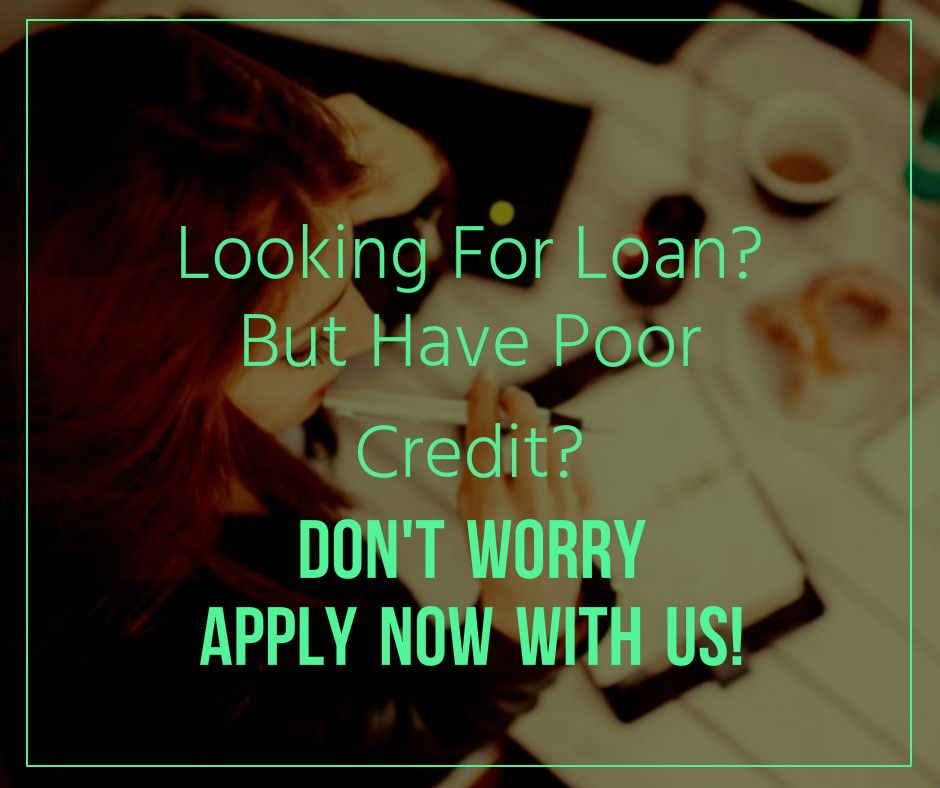 Payday loans in rockwall tx image 8