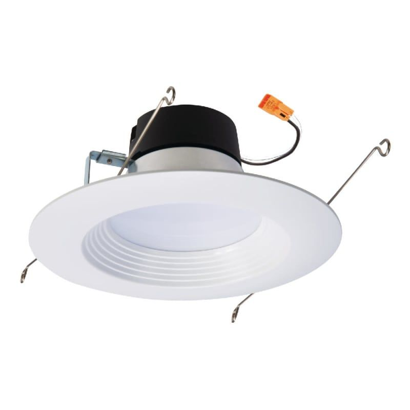 Halo Lt560wh6935 Led Recessed Ceiling Lights Recessed Ceiling Recessed Lighting Trim