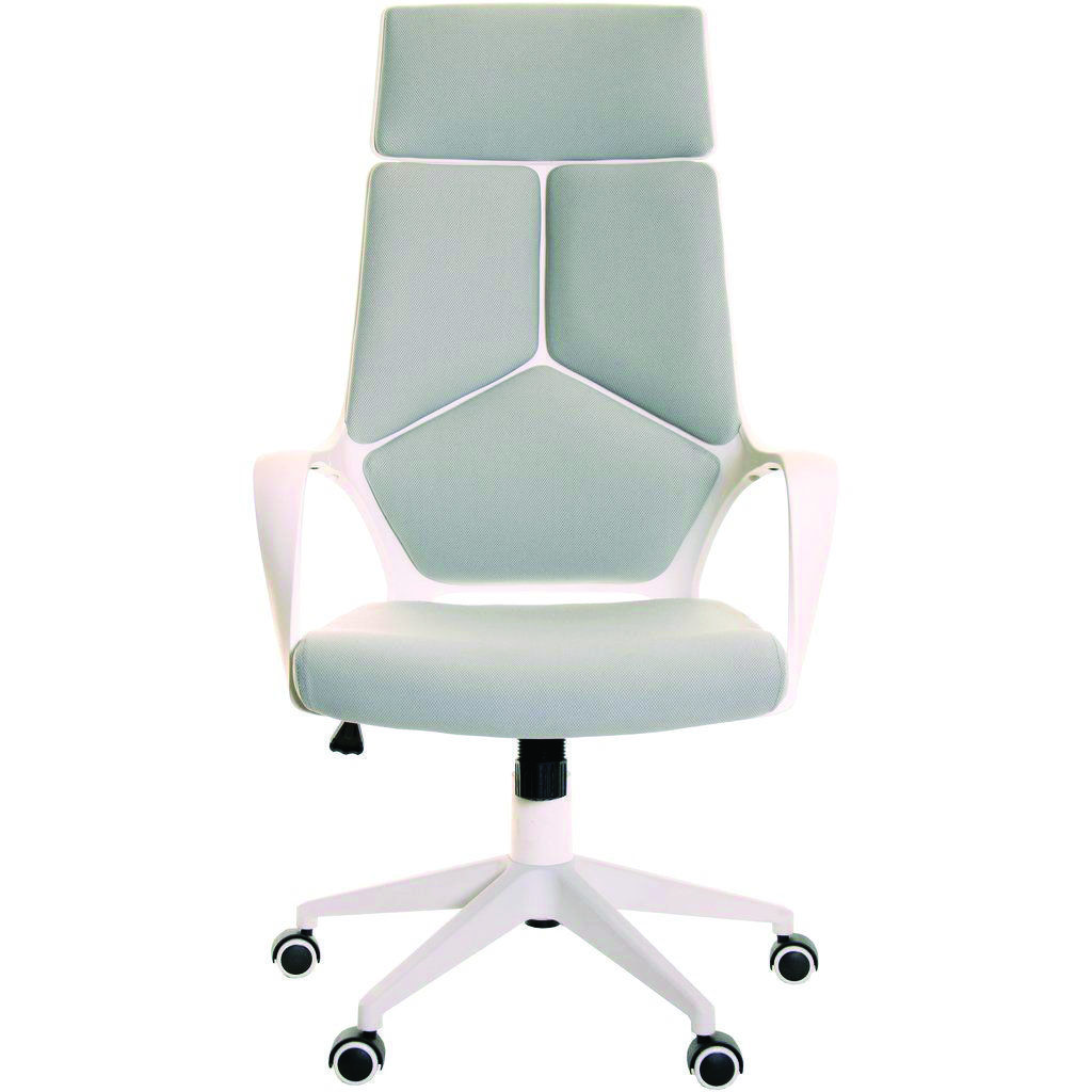 Brilliant The 14 Best Office Chairs Of 2019 Best Office Chair Best Bralicious Painted Fabric Chair Ideas Braliciousco