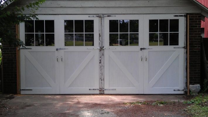 Antique Garage Doors Yeager Woodworking Custom Doors Historic Doors And  Entryways - Antique Garage Doors Yeager Woodworking Custom Doors Historic Doors