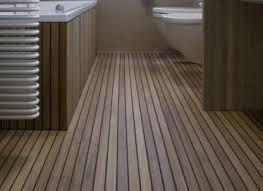 badkamer houten bad - Google zoeken