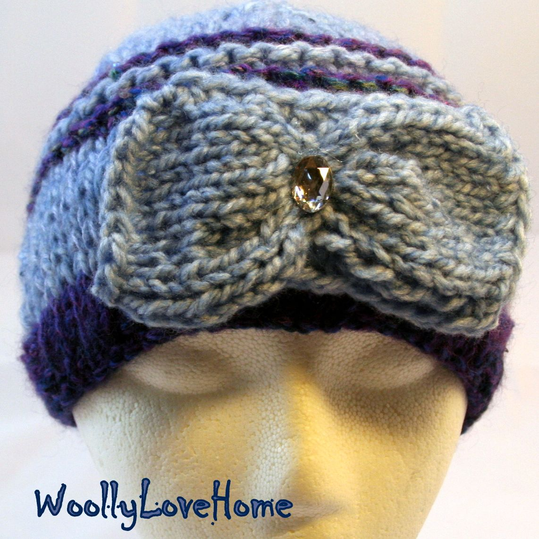 /www.etsy.com/ca/shop/WoollyLoveHome