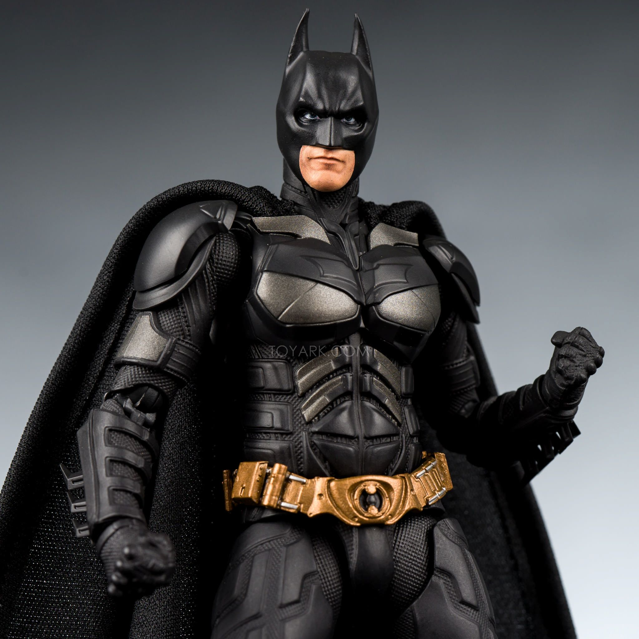 Sh figuarts the dark knight batman action figures collectibles sh figuarts the dark knight batman voltagebd