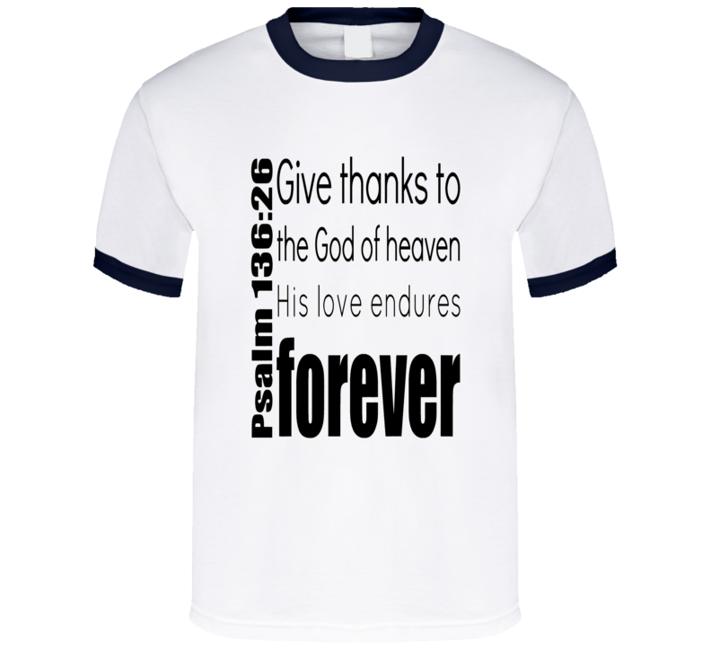 Inspirational bible quotes christian quotes t shirt Bible t shirt quotes