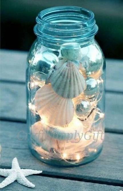 Fitness room ideas mason jars 68 new Ideas #fitness