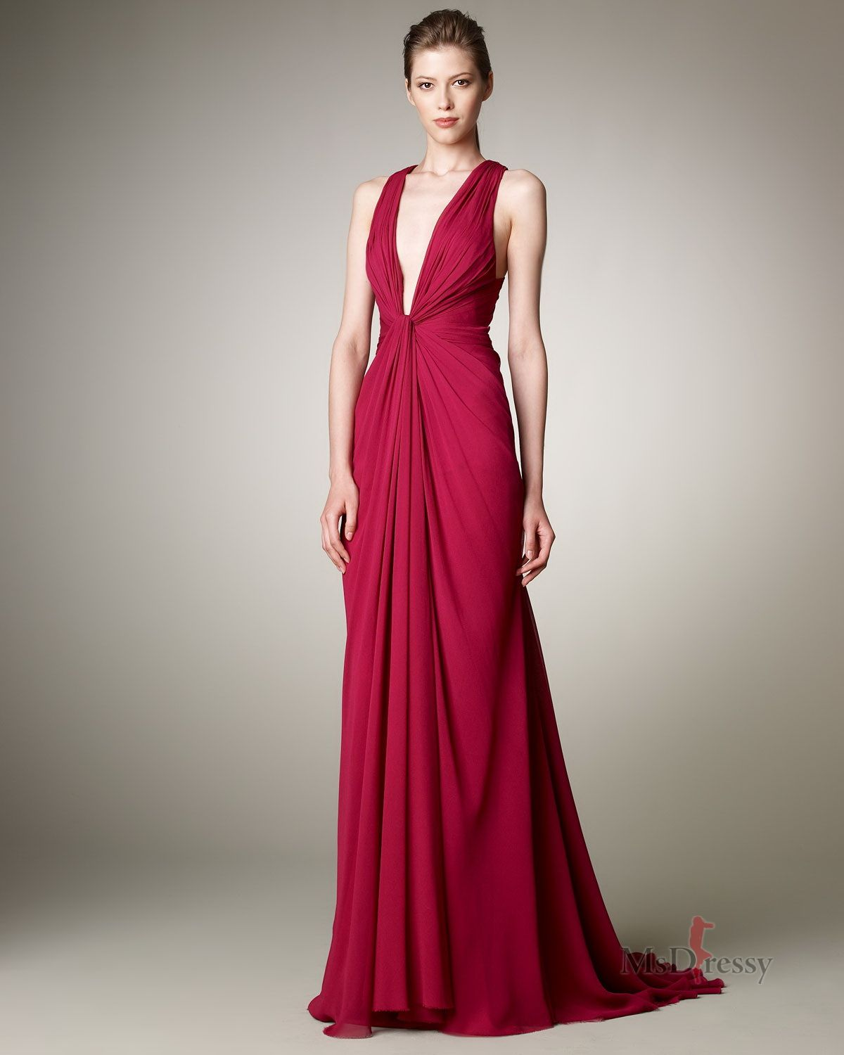 Sexy and gorgeous womenus style pinterest prom and shopping