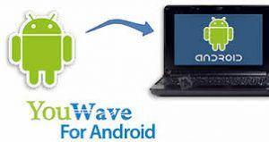 youwave activation key free