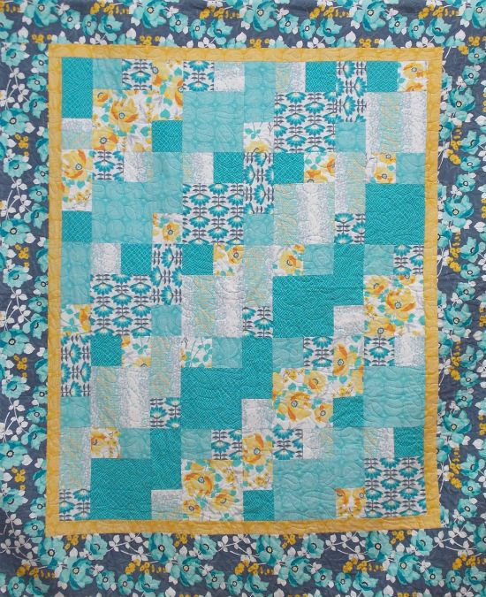 Atrium Take 40 Quilt Kit Take 40 Quilts Pinterest Pattern Books Magnificent Take 5 Quilt Pattern
