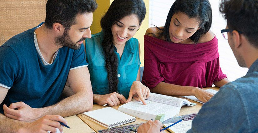 Lsat syllabus detailsreading analytical and logical